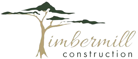 Timbermill Construction